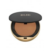 Milani Conceal + Perfect Shine-Proof Powder Puder Deep