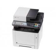 Kyocera Impressora Laser M5521cdn