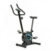 Bicicleta Fija Argevision av1105 Hasta 100kg Residencial