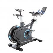 Racer S Indoor cycle
