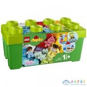 Lego Duplo: Elemtartó Doboz 10913 (Lego, 10913)