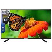 Dektron DK4017 40 inches(101.6 cm) Standard Full HD LED TV