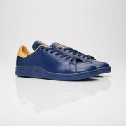 Adidas Raf Simons Stan Smith 37 ⅓ Blue