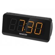 Sencor SRC 160 digitális ébresztő óra