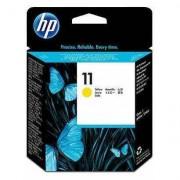 Hp Inc HP 11
