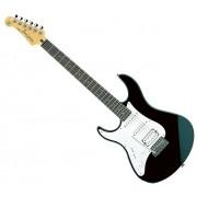 Chitara Electrica Stratocaster Yamaha Pacifica 112 JL BL