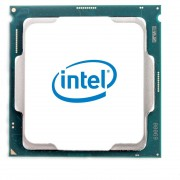 CPU Intel Core i7 9700K tray (3.6GHz do 4.9GHz, 12MB, C/T: 8/8, LGA 1151v2, 95W, UHD Graphic 630), 12mj