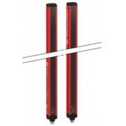 Safety Lc E T4 R30 H610 D10-20M XUSL4E30H061L - Schneider Electric