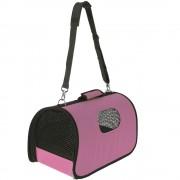 Emako Cestovní taška na psa, kočku - transportér