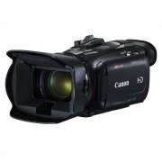 Canon Legria HF G26 Camcorder