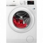 AEG L6FBI841 914 913 432 Independiente Carga frontal 8kg 1400RPM A+++ Color blanco