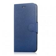 MyCase Samsung A5 Texture Wallet - DBL A500Y