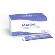 Aurora Biofarma Srl Marial 20 Oral Stick 15 Ml