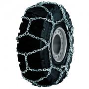 diamond-pattern chain Typ-B