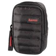 Hama Syscase Camera Bag 40H black, 00103828