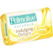 Palmolive szappan Indulging Delight
