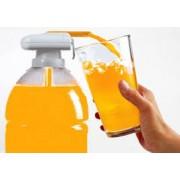 Magic Top - Dozator de bautura automat