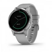 Garmin vívoactive 4/4S смарт часовник