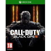 XBOXONE Call of Duty Black Ops 3