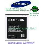 100 Original Samsung 2000mAh Battery for Samsung Galaxy Core Prime G360 G3608 Samsung Galaxy J2 2015 J200