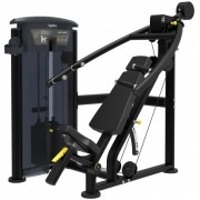 Aparat piept/umeri Impulse Fitness IT 9529