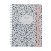 HEMA Notitieboek A5