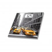 Balanza Digital Beurer 150kg Gs203 Diseño Exclusivo New York