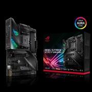MB Asus ROG Strix X570-F Gaming, AM4, ATX, 4x DDR4, AMD X570, DP, HDMI, 36mj