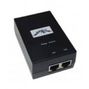 Ubiquiti 48 Volt POE 0.5A 1xGbE LAN