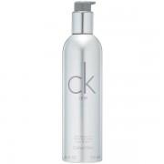 Calvin Klein CK One Skin Moisturizer 250ml για άνδρες και Γυναικες