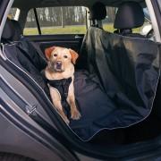 Постелка за кола Trixie - Д 160 см x Ш 145 см