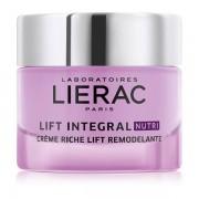 Ales groupe italia spa Lierac Lift Integral Nutri50ml