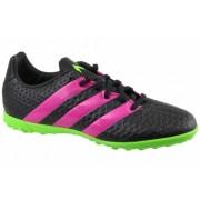 Adidas Ace 16.4 TF J AF5081