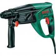 Bosch PBH 2800 RE SDS-Plus-marteau perforateur 720 W + mallette