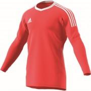 adidas REVIGO 17 Goalkeeper Jersey Torwarttrikot Herren AZ5394