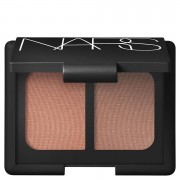 NARS Cosmetics Duo Eye Shadow (Various Shades) - St-Paul-De-Vence
