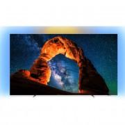 Philips 4K Ultra HD TV 65OLED803 3J Garantie