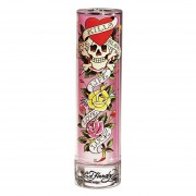 ED HARDY By Christian Audinger Dama Eau De Parfum EDP 100ml