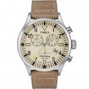 Ceas Timex Waterbury Chronograph TW2P84200