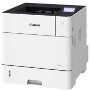 Imprimanta Laser Canon Color I-Sensys Lbp712Cx