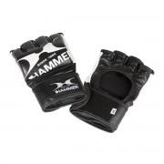 HAMMER BOXING Boxhandschuhe Boxhandschuhe MMA Fight II L