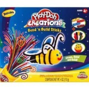 Giddy-up Play-Doh Creations Bend n Build Activity Kit (Large)