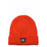 O'Neill Bm Bouncer Beanie Accessories Headwear Beanies Röd O'Neill