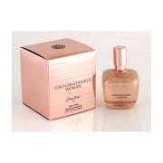 Sean John - Unforgivable Women Eau de Parfum pentru femei