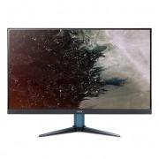 Acer Nitro VG271UPbmiipx Monitor