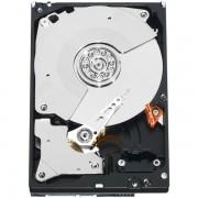 Western Digital Black 2TB, 3,5, 64MB, 7200rpm WD2003FZEX