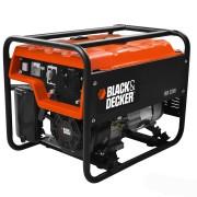 Generator de curent electric Black+Decker 2000W - BD 2200