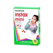 Accesoriu foto-video fujifilm Colorfilm Instax Mini (16026666)