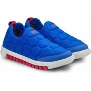 Pantofi Sport Baieti Bibi Roller New Albastri 32 EU