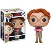 STRANGER THINGS Figura Vinilo FUNKO POP! Stranger Things: Barb
